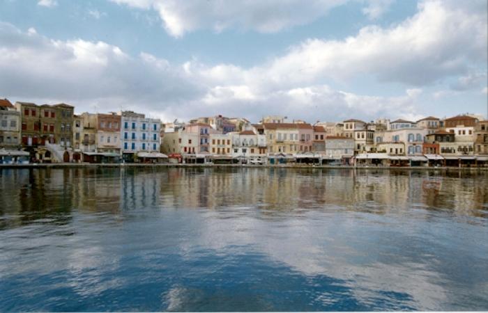 crete-chania1