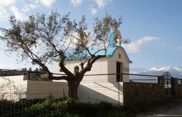 crete-church1
