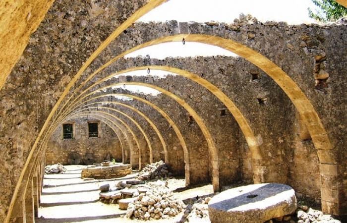 crete-history2