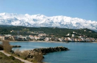 crete-bay